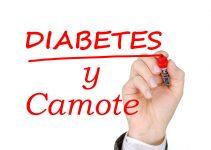 ¿Camote para Diabéticos? Conclusiones y Recetas 3